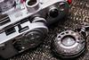 Leica M3 DS (Eternal-Ray) Tags: olympus mzuiko 1250mm f3563 ed omd em5 mark ii em52 leica m3 ds camera 攝影器材