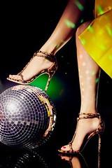 كارولينا هيرارا تطلق تشكيلتها الراقية من الأحذية المميزة لكل امرأة (Arab.Lady) Tags: كارولينا هيرارا تطلق تشكيلتها الراقية من الأحذية المميزة لكل امرأة