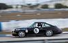 #15 DonAhearn 1967 Porsche911S-1 (rickstratman26) Tags: historic sportscar racing car cars racecar racecars motorsport motorsports classic 23 hour sebring international raceway florida canon porsche 911