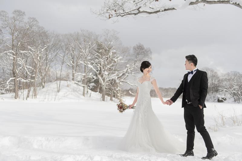 cheri wedding,新祕藍藍, cheri婚紗包套, 北海道婚紗, 美瑛婚紗, 海外婚紗, 婚攝小寶, 函館婚紗,DSC_0098