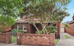 172 Storey Street, Maroubra NSW