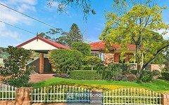 133 Howard Road, Padstow NSW