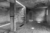 IMG_7243.jpg (Dominik Wittig) Tags: september2016 holidays naxos kykladen urlaub hotelruine greece kastraki griechenland september cyclades