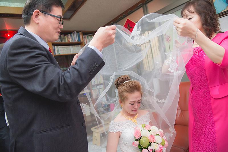 [台中婚攝] 嘉哲 & 蓁筠 / 小原婚宴會館