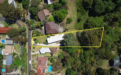 82 Murphys Avenue, Keiraville NSW