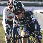 Cyclocross Hoogerheide 2017 133 thumbnail