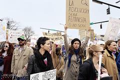 Women's March on Asheville, January 21, 2017 (Joe Longobardi - Street Photographer) Tags: asheville womensmarch ashevillestreetphotography northcarolina womensmarchonwashington womensmarchonasheville people protest trump politics demonstrations