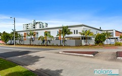 14/122-126 Park Beach Road, Coffs Harbour NSW