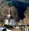DSCN0801 (derudo) Tags: südschwarzwald stohren münstertal vogesenblick blickindierheinebene
