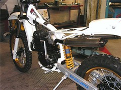 "husqvarna_510_te_28 • <a style=""font-size:0.8em;"" href=""http://www.flickr.com/photos/143934115@N07/31816536371/"" target=""_blank"">View on Flickr</a>"