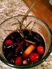 Glühwein (reehren) Tags: drink gluhwein mulledwine