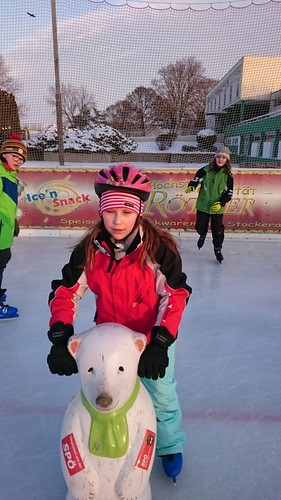 EislaufenJan2017-003
