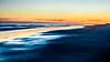 Colors of a Sandscape (Yannis_K) Tags: landscape sea water sand goldenhour goldenlight sunset yannisk nikond7100 nikon1685mmf3556gvr portugal algarve