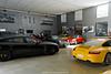 Porsche Panamera Turbo S, 911 Carrera 2 (964), 911T & 911 Carrera 4S (997) (Jeferson Felix D.) Tags: porsche panamera turbo s porschepanameraturbos porschepanameraturbo porschepanamera 911 carrera 2 964 porsche911carrera2964 porsche911carrera2 porsche911carrera porsche911 porsche964 4s 997 porsche911carrera4s997 porsche911carrera4s porsche997 canon eos 60d canoneos60d 18135mm rio de janeiro riodejaneiro brazil brasil worldcars photography fotografia photo foto camera