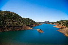 Avalanche - Lake (Karthikeyan.chinna) Tags: karthikeyan chinnathamby chinna canon canon5d canon5dmarkiii narute green waterscapes lake hills dam avalanche india ooty tamilnadu hillstation colors beautiful waterscape wide southindia scenary travel