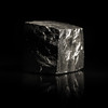 Pyrite Cube Corner (places_lost) Tags: macromondays corner pyrit schwefelkies eisenkies katzengold narrengold mineral iron eisen foolsgold kristall crystal