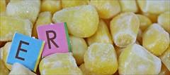 Macro Mondays - Corn-ER (Daryll90ca) Tags: corn er food corner macro macromonday
