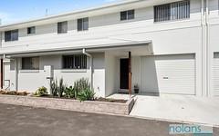 11/65-67 Boultwood Street, Coffs Harbour NSW