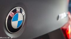 BMW M4 GTS & Maserati Levante w Lellek samochody używane w Sopocie-06903