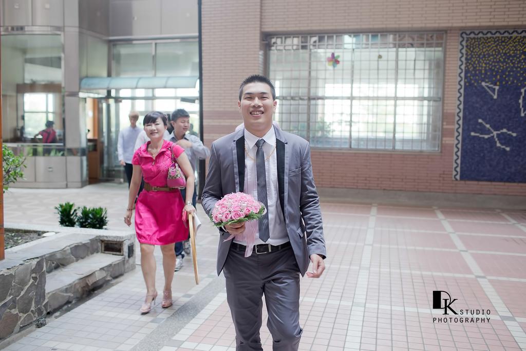 婚禮-0048.jpg