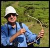 See what I found !!! (Indianature st2i) Tags: valparai tamilnadu tea teaestate indianature india indiragandhiwildlifesanctuary westernghats anamalaitigerreserve anamalais anamallais anaimallais anamalaiwildlifesanctuary bow 2016 2017