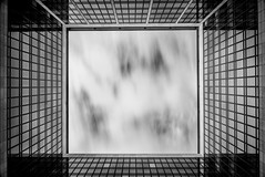 --- Move --- (Tim RT) Tags: tim rt stuttgart architecture architektur building clouds moving smering blackandwhite black white bw reflection wind desing life lifestyle new picture photography monochrom einfarbig fuji fujifilm xt xt2 xf1024mm long time exposure nd filter