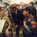 "Boy Scout Day on the Hill 02.23.17 • <a style=""font-size:0.8em;"" href=""http://www.flickr.com/photos/28232089@N04/32279836303/"" target=""_blank"">View on Flickr</a>"