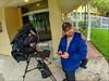 Untitled-1_0046_Layer 7 (Dave Malkoff) Tags: nassau bahamas hurricane matthew