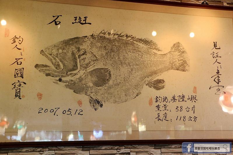 中壢內壢無菜單料理東風食堂145