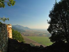 IMG_0653 (Daniele Napolitano) Tags: villabosniaski villadelpolacco villabelvedere montapisano montepisano sangiulianoterme montecastellare toscana tuscany pisa