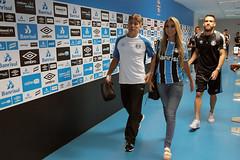 Gremio x Ypiranga (Grêmio Oficial) Tags: campeonatogaucho2017 gauchao equipe esporte esportedeacao estadio futebol gremio portoalegre riograndedosul brasil