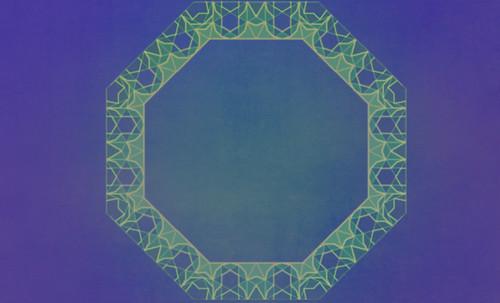 """Constelaciones Radiales, visualizaciones cromáticas de circunvoluciones cósmicas • <a style=""""font-size:0.8em;"""" href=""""http://www.flickr.com/photos/30735181@N00/32569631736/"""" target=""""_blank"""">View on Flickr</a>"""