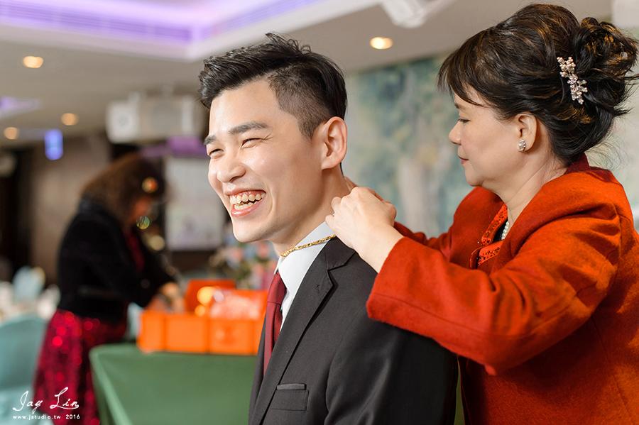 翰品酒店 婚攝 台北婚攝 婚禮攝影 婚禮紀錄 婚禮紀實  JSTUDIO_0044