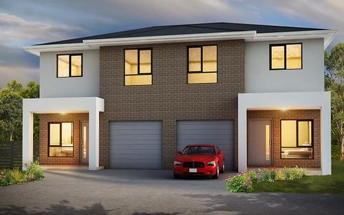 7/144 Hamrun Circuit, Rooty Hill NSW