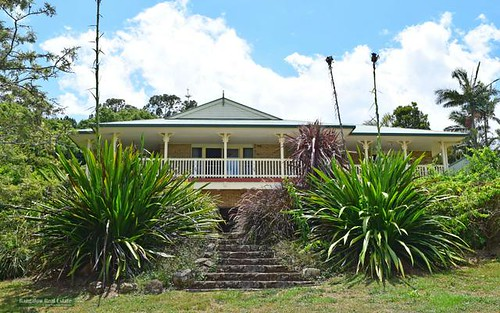 6 Ewandale Cl SOLD Full Price/First Day On The Market, Clunes NSW