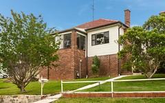 1 Beattie Avenue, Bulli NSW