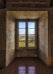 Belvedere (forastico) Tags: forastico d7000 monza brianza lombardia finestra belvedere villareale savoia