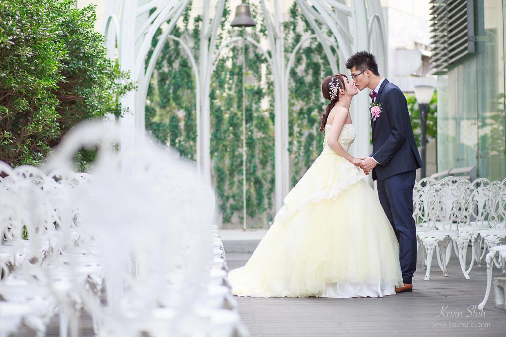 新竹晶宴婚攝-婚宴-婚禮紀錄_033