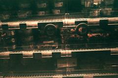 27/12 (benina_hu) Tags: filmisnotdead filmphotography fujifilm quicksnap singleuse camera streetphotography ghent gent