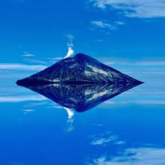 Neverland / L'isola che non c'è (Giorgio Ghezzi) Tags: stromboli island isola giorgioghezzi