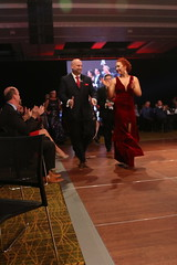 IMG_9182 (American Red Cross Dancing with Our Stars) Tags: dwos17 mirrorball awards