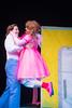 pinkalicious_, February 20, 2017 - 696.jpg (Deerfield Academy) Tags: musical pinkalicious play