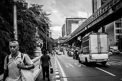 Bangkok 2016 (Johnragai-Moment Catcher) Tags: people photography street streetphotography blackwhite blackandwhite bangkokstreet johnragai johnragaiphotos johnragaistreet johnragaibw bw
