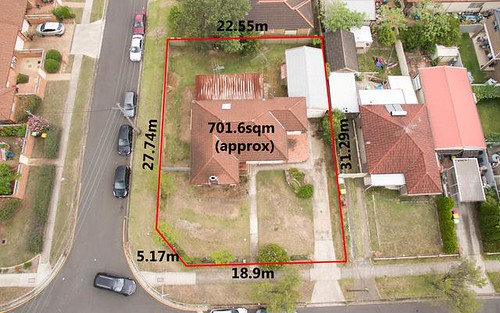 48 Banks Street, Padstow NSW