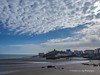 Tenby in the Spring 2017 03 09 #3