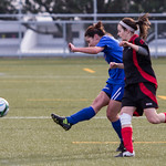 Powerex Petone Reserves v Brooklyn Northern Utd 22