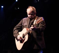 1C1A0063 (martydot55) Tags: music john legend songwriter prine