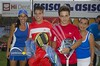 """jose solano y ricky morales subcampeones 2 masculina torneo padel agosto 2015 reserva higueron • <a style=""""font-size:0.8em;"""" href=""""http://www.flickr.com/photos/68728055@N04/20590221242/"""" target=""""_blank"""">View on Flickr</a>"""