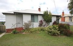 106 Douglas Street, Tenterfield NSW