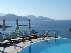 relax (avasiliadis) Tags: relax greece syvota